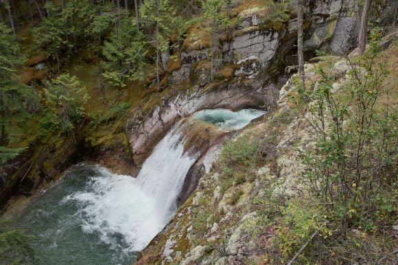 nemo waterfall* 2102