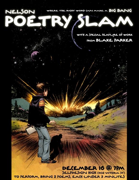 Slam Poster Dec 12